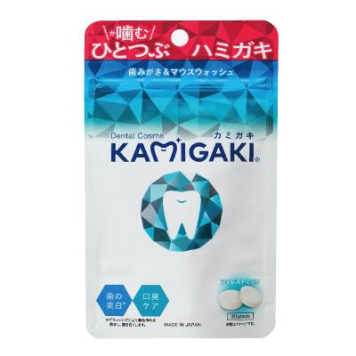 【限定クーポン】KAMIGAKI カミガキ×5個セット