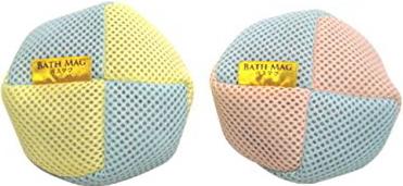 【選べるプレゼント付♪】【送料無料】【即納】【あす楽対応】バスマグ BATH MAG