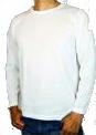 【限定クーポン SP-BE2】 cool【送料無料 &】京都西陣yoroiシリーズ safety & cool Tシャツ(長袖) オフホワイト SP-BE2, Present-web:52392aba --- m2cweb.com