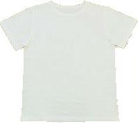 【限定クーポン】【送料無料】京都西陣yoroiシリーズ safety safety & cool Tシャツ 半袖 SP-BE1 cool SP-BE1, 串本町:1fc578d9 --- m2cweb.com