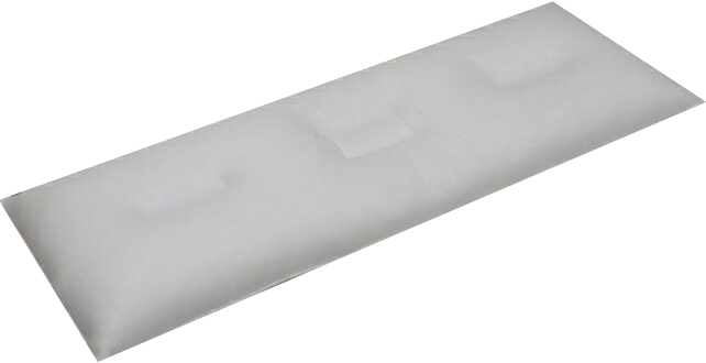 【限定クーポン】【直送品】【代引き不可】【送料無料】ホテル仕様高級枕 ハニカムコルマ枕