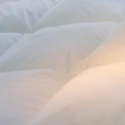 【直送品】【代引き不可】Danfill フィベール掛け布団 mono ダブル 約210cm×210cm 掛け布団 布団 寝具 ダンフィル フィベール 快眠グッズ