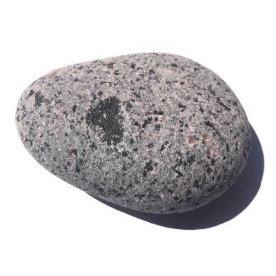 【限定クーポン】【代引き不可】【送料無料】紫外線を当てると光る謎の石 ユーパーライト LLサイズ, one creation:a73b91d9 --- sunward.msk.ru