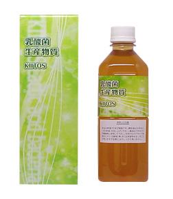 【限定クーポン】KS乳酸菌生産物質 KIITOS 500ml 健康ドリンク KS ケーエス 乳酸菌生産物質 健康飲料
