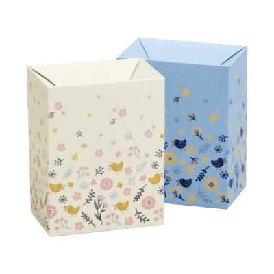 NEW使い捨てエチケットボックス12枚セット×10個セット トイレ用品 サニタリーボックス 使い捨て エチケットボックス エチケット袋 ナプキン 生理用品 処理袋