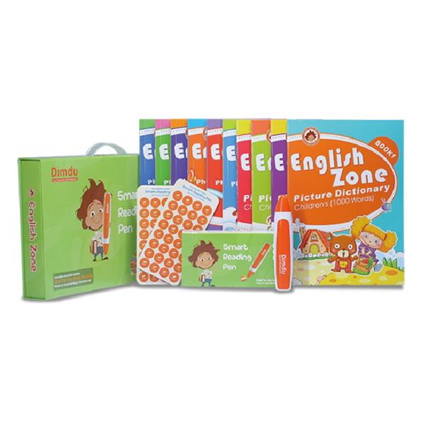 ネイティブ英語で発音する英語学習キッドになります 限定クーポン 英語学習教材セット eペン 注文後の変更キャンセル返品 英語 知育玩具 学習玩具 おもちゃ 知育 タッチペン 絵本 幼児 キッズ 辞典 英語学習 学習 教材 出群 英語教材 英会話 人気 ネイティブ 子供
