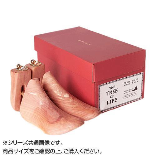 【直送品】【代引き不可】BRIGA(ブリガ) シュートゥリー0031AC-BOOT Mご注文後2~3営業日後の出荷となります