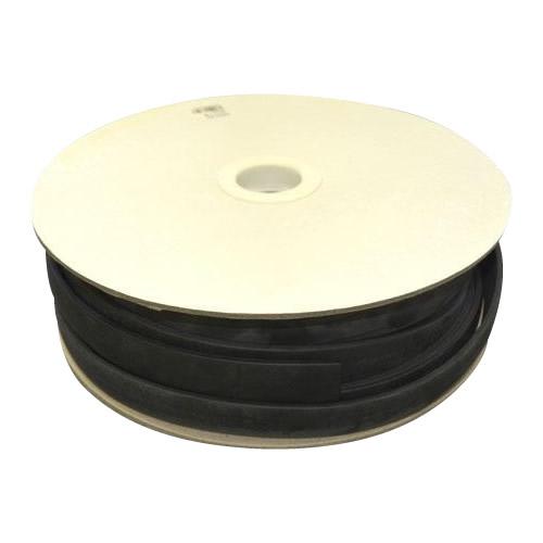 【直送品】【代引き不可】光 (HIKARI) スポンジドラム巻 5×30mm KS530-25W  25mご注文後2~3営業日後の出荷となります