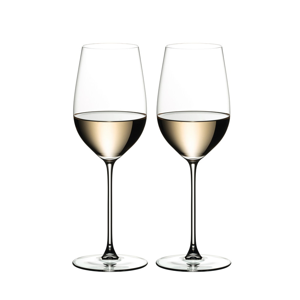 【直送品】【代引き不可】リーデル ヴェリタス リースリング/ジンファンデル ワイングラス 6449/15 (395cc) 2脚箱入 668ご注文後3~4営業日後の出荷となります