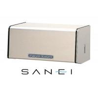 【直送品】【代引き不可】三栄水栓 SANEI ペーパータオル容器 W451ご注文後2~3営業日後の出荷となります