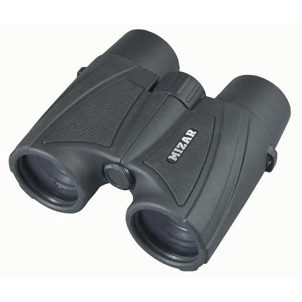 【直送品】【代引き不可】超ワイド双眼鏡 SW-550ご注文後3~4営業日後の出荷となります
