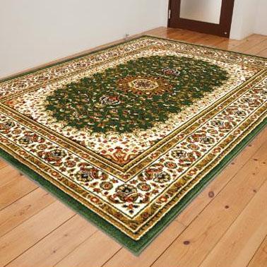 【直送品】【代引き不可】エジプト製カーペット 3畳用(約200×250cm)ご注文後2~3営業日後の出荷となります, メディアステージ:5fea5569 --- m2cweb.com