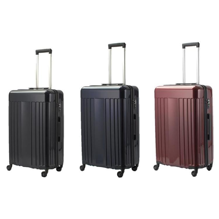 【直送品】【代引き不可】協和 MANHATTAN EXP (マンハッタンエクスプレス) スーツケース ワーゲン Mサイズ ME-026ご注文後2~3営業日後の出荷となります