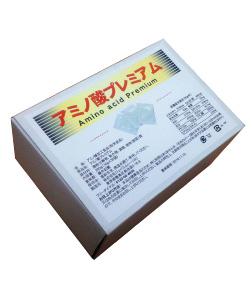 アミノ酸プレミアム 30包