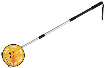 ロードカウンター RM-4