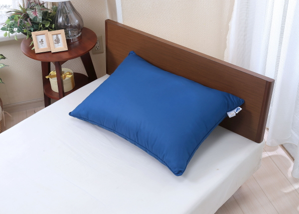 【限定クーポン】【即納】【あす楽対応】UKIGUMO 枕
