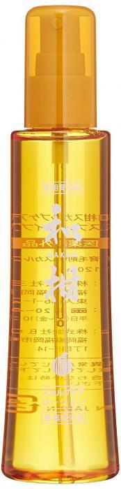 【限定クーポン】薬用育毛剤 和柑スカルプケアローション 120ml