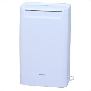 アイリスオーヤマ 衣類乾燥除湿機 コンプレッサー式DCE-6515