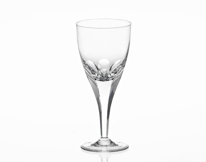【ポイントアップ】カガミクリスタル ロイヤルライン 白ワイングラス (K802-72)【内祝い】【お返し】【お祝い】【ギフト】【ご挨拶】【法事】【結婚】【ラッキーシール対応】