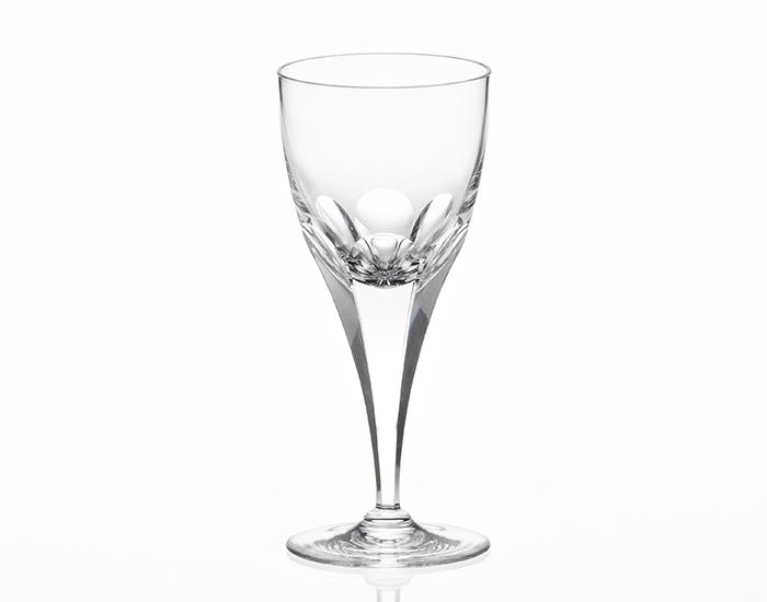 【ポイントアップ】【取り寄せ】カガミクリスタル ロイヤルライン 赤ワイングラス (K810-72)【敬老の日】【内祝い】【お返し】【お祝い】【ギフト】【ご挨拶】【法事】【結婚】