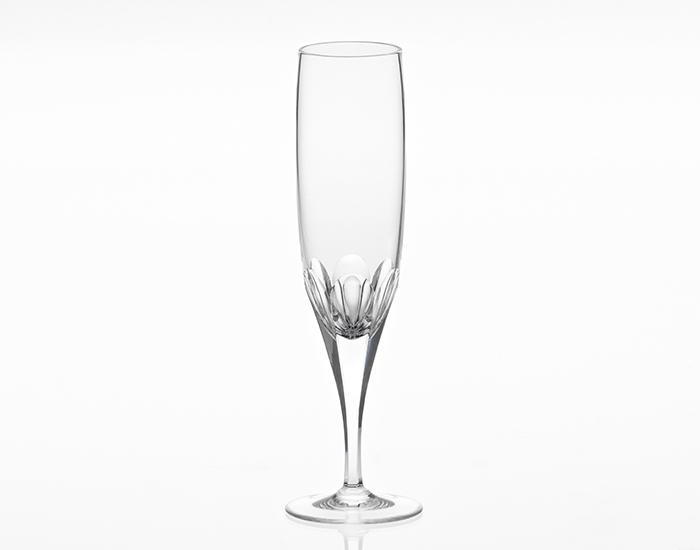 【ポイントアップ】【取り寄せ】カガミクリスタル ロイヤルライン フルートシャンパングラス (K816-72)【敬老の日】【内祝い】【お返し】【お祝い】【ギフト】【ご挨拶】【法事】【結婚】