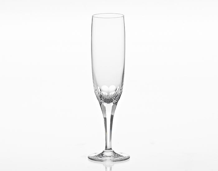 【ポイントアップ】【取り寄せ】カガミクリスタル プレステージライン フルートシャンパングラス (K9801-F8)【敬老の日】【内祝い】【お返し】【お祝い】【ギフト】【ご挨拶】【法事】【結婚】