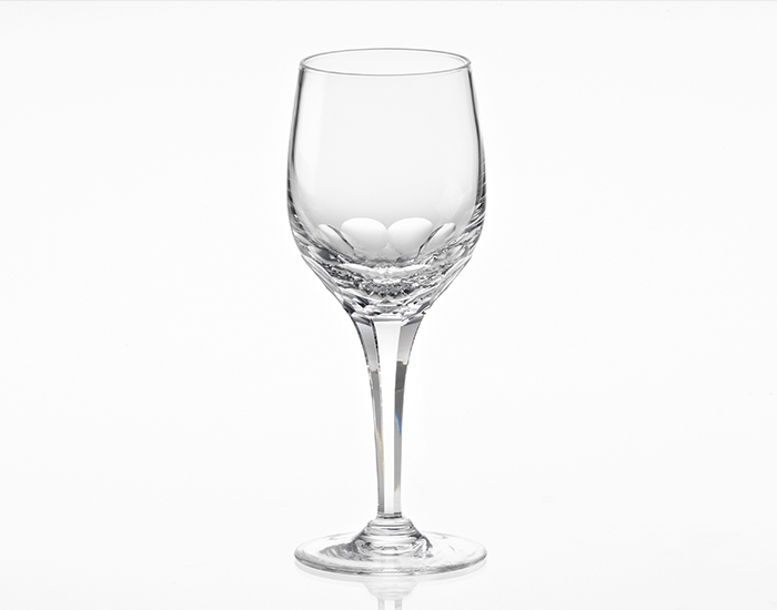 【ポイントアップ】カガミクリスタル プレステージライン 赤ワイングラス (K9802-F8)【内祝い】【お返し】【お祝い】【ギフト】【ご挨拶】【法事】【結婚】【ラッキーシール対応】