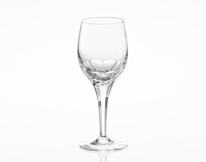 【ポイントアップ】カガミクリスタル プレステージライン 白ワイングラス (K9803-F8)【内祝い】【お返し】【お祝い】【ギフト】【ご挨拶】【法事】【結婚】【ラッキーシール対応】