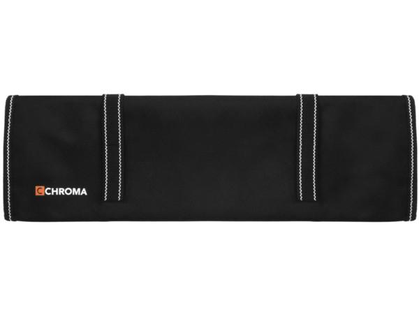 Chroma Cutlery 9ポケット・ナイフロール 包丁収納バッグ