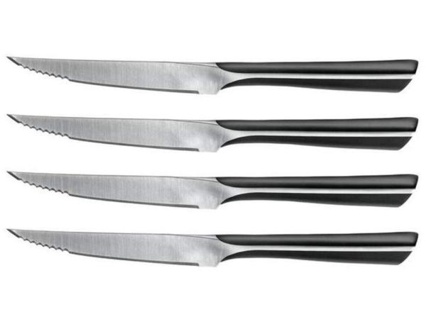 Calphalon カルファロン KATANA ステーキナイフ4本セット