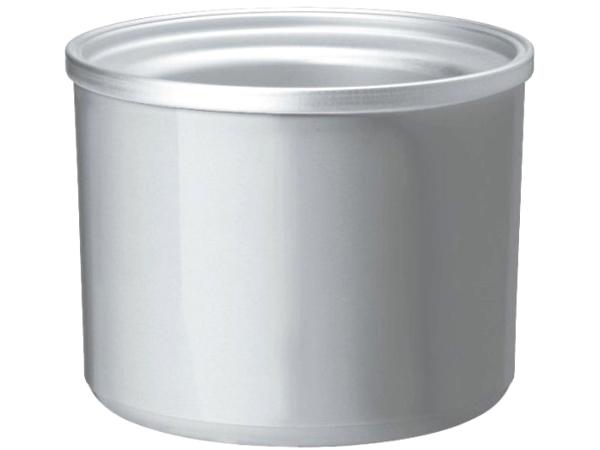 Cuisinart クイジナート アイスクリームメーカー用スペアボウル(適合機種: ICE-30BC)