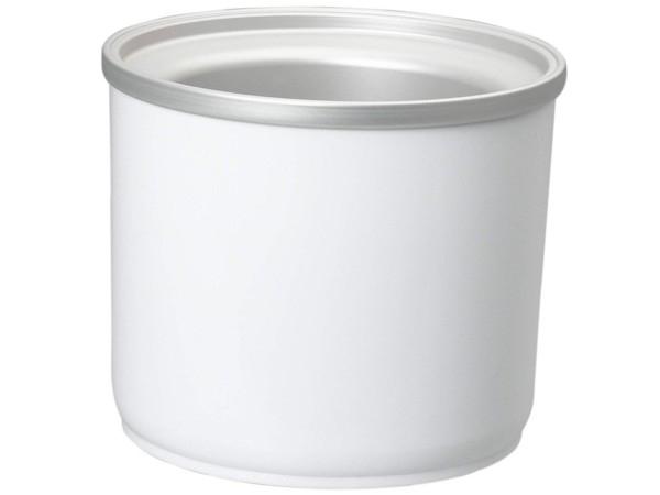 最高の品質 Cuisinart クイジナート ソフトクリームメーカー用スペアボウル(適合機種: ICE-45), 子供服CHILD CHARM ee53ef31