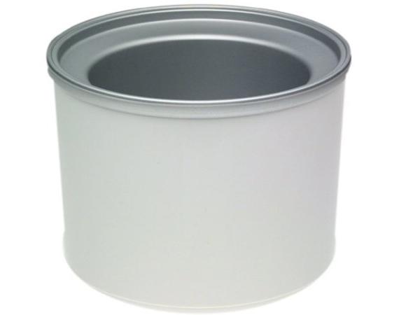 Cuisinart クイジナート アイスクリームメーカー用スペアボウル(適合機種: ICE-20, ICE-21, ICE-25)