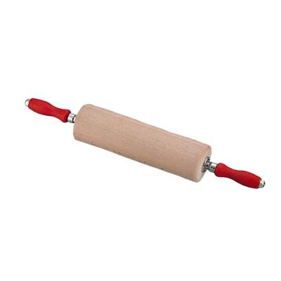 サーモ木製ローリングピン40cm