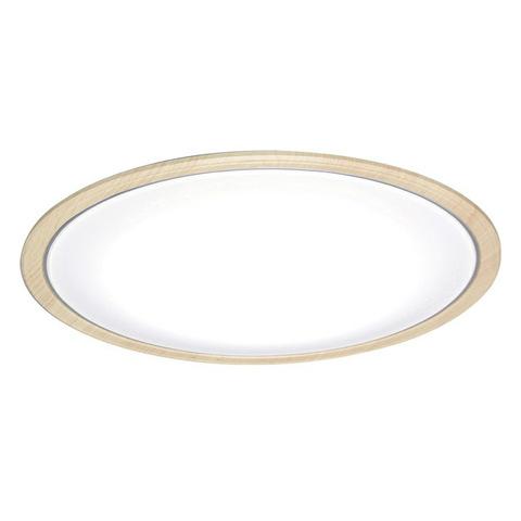 【エントリーでポイント5倍!】OX9705LDR オーデリック LEDシーリングライト ~8畳 電球色 段調光タイプ