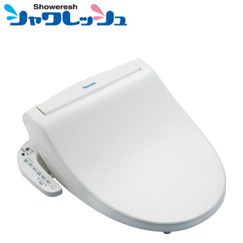 【ナスラック】 シャワレッシュ オートオープンタイプ SWM-DR73W ホワイト