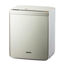 【日立】ふとん乾燥機 HFK-VH880-N