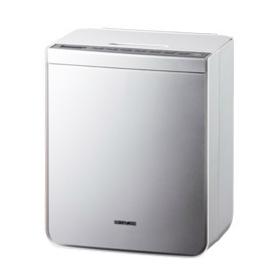【日立】ふとん乾燥機 HFK-VH880-S