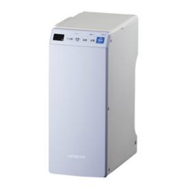 【日立】ふとん乾燥機 HFK-VL1