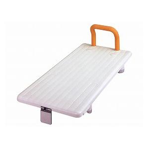 パナソニックエイジフリー バスボード VALSBDSOR Sサイズ【介護 浴槽台 バスボード 移乗 入浴介助】