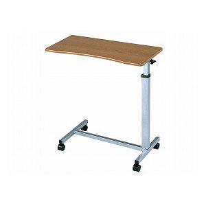 睦三 ベッドサイドテーブル SL 710