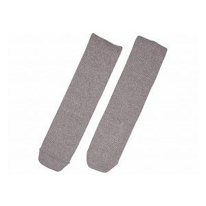 徳武産業 あゆみが作った靴下(のびのび)4302【靴下 ソックス 介護 介護靴下 ゆったり 伸びる むくみ】