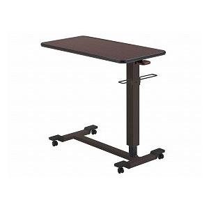 アンネルベッド スライダーテーブル 4104100
