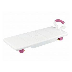 幸和製作所 浴槽ボード YB001【介護 浴槽台 バスボード 移乗 入浴介助】