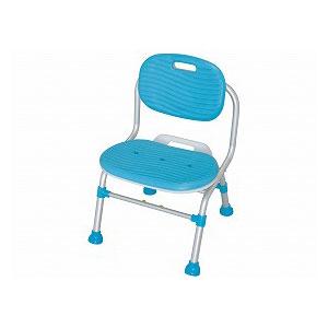 幸和製作所 折りたたみシャワーチェア テイコブSC03【入浴いす シャワーチェア 介護 椅子 風呂 シャワーベンチ 浴槽台】