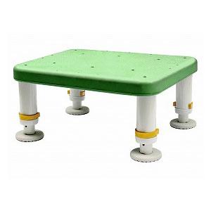 【送料無料】シンエイテクノ ダイヤタッチ浴槽台 レギュラーサイズ SYR10-15【介護 椅子 風呂 シャワー チェアー 浴槽台】