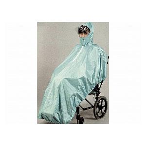 キンカメ 車いす用レインコート K-9500L【車椅子用 車いす 介護 福祉 福祉 キンカメ カバー カバー】】, glass liebe:5edea090 --- sunward.msk.ru
