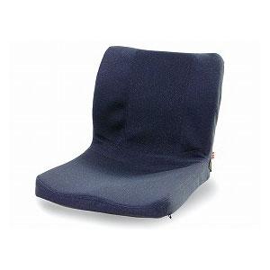 ピーエーエス モールドシート PAS-MSW-002【車椅子用 クッション 車いす 介護 福祉 腰痛】