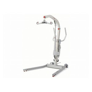 パラマウントベッド 床走行式電動介護リフト KQ-781