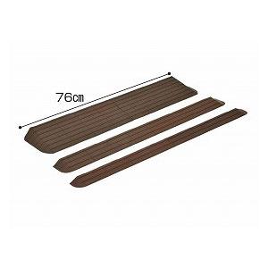 モルテン インタースロープ76cm幅 MSRP6076 高さ6cm